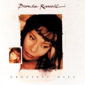 Greatest Hits de Brenda Russell