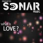 What is Love by Projeto Sonar