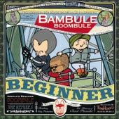 Bambule Remixed von Absolute Beginner