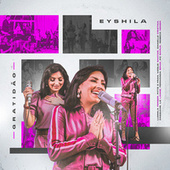 Gratidão de Eyshila