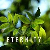 Eternity by Moonshadow
