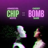 Admirável Chip Novo (Cover) de Cherry Bomb Band