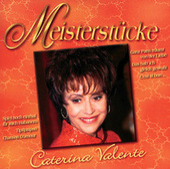 Meisterstücke by Caterina Valente