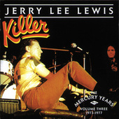 The Killer Collection by Jerry Lee Lewis