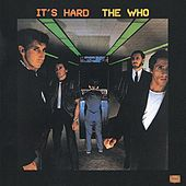 It's Hard by The Who