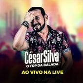 Ao Vivo na Live de César Silva