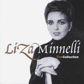 The Collection de Liza Minnelli