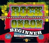 Rock On & On von Absolute Beginner