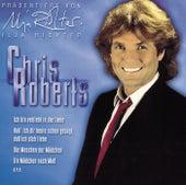 Ich bin verliebt in die Liebe von Chris Roberts
