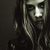 Sheryl Crow by Sheryl Crow
