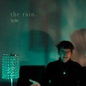 the rain fra Jim