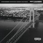Next Chamber (feat. Method Man, Raekwon & Willie The Kid) by Peter Rosenberg