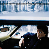 Destination Anywhere de Jon Bon Jovi