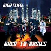 Back to Basics by Nightlife