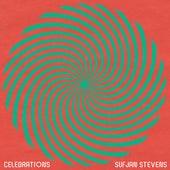 Celebrations de Sufjan Stevens