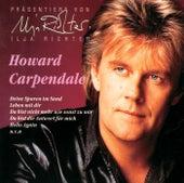 Hello Again von Howard Carpendale