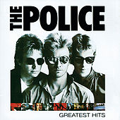 Greatest Hits by The Police