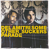 Some Other Sucker's Parade de Del Amitri