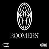 Roomers de KEZ