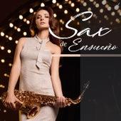 Sax De Ensueño fra Larry Albert