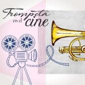 Trompeta En El Cine de Hollywood's Trumpet Rhythm