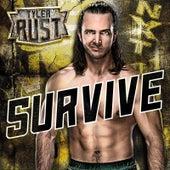 Survive (Tyler Rust) de WWE