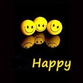 Happy (Remix) by Sad