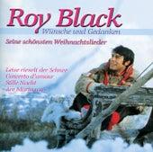 Wünsche Und Gedanken von ROY BLACK
