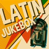 Latin Jukebox de Various Artists