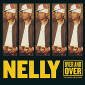 Over and Over de Nelly