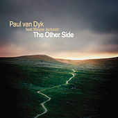 The Other Side von Paul Van Dyk