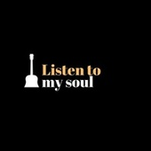 Listen to my soul von Various Artists
