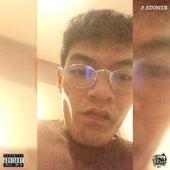 Stoner Talks by P Stoner