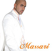 Massari von Massari