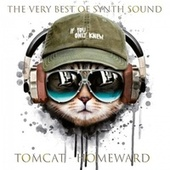 Homeward de Tom Cat