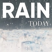 Rain Today fra Rainmakers