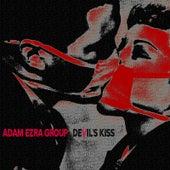 Devil's Kiss by Adam Ezra