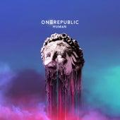 Run de OneRepublic
