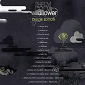 Wildflower by Sheryl Crow