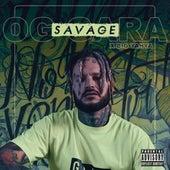 Savage by OG Gara