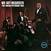 We Get Requests by Oscar Peterson