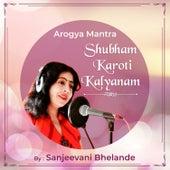 Shubham Karoti Kalyanam de Sanjeevani Bhelande