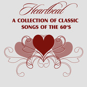 Heartbeat - A Collection of Classic Songs of the 60's de Herman's Hermits