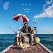 Perfect Sense von Nello