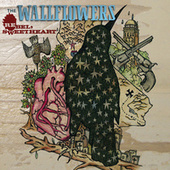 Rebel, Sweetheart (Expanded Edition) by The Wallflowers