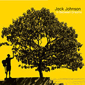 In Between Dreams von Jack Johnson