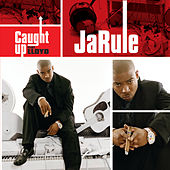 Caught Up de Ja Rule
