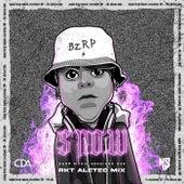 Snow: BZRP Music Sessions #39 (Rkt Aleteo mix) (Remix) de Nico Servidio DJ