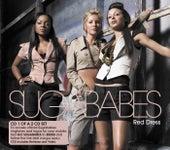 Red Dress (Radio Edit) by Sugababes
