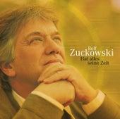 Hat alles seine Zeit von Rolf Zuckowski